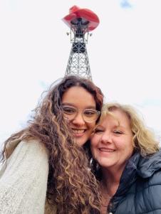 Paris Texas 22