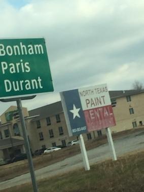 Paris Texas 25