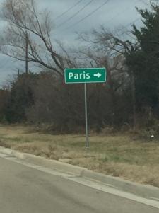Paris Texas 26